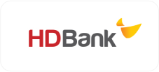 logobank-hdb