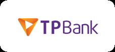 logobank-tpb