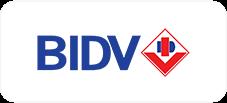 logobank-bidv