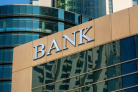 bankers-welcome-sc-order-but-brace-for-hit-on-reversal-of-interest